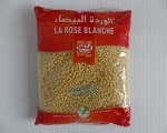 La Rose Blanche (500 grams)